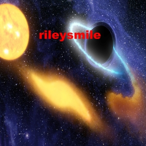 rileysmile » Podcast Feed